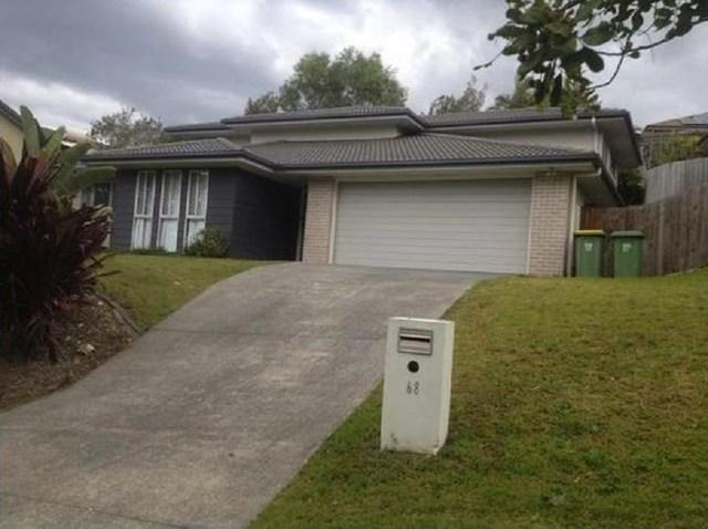 68 Treeline Cct, Upper Coomera QLD 4209