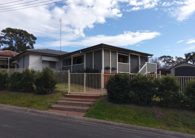 2 Harriet  Street, Wallsend NSW 2287