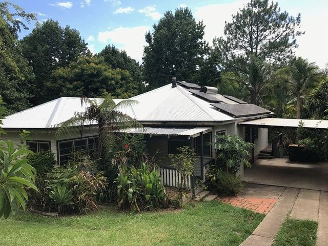(no street name provided), NSW 2454