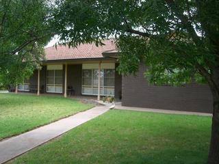 310 Thyra Road Mathoura NSW 2710