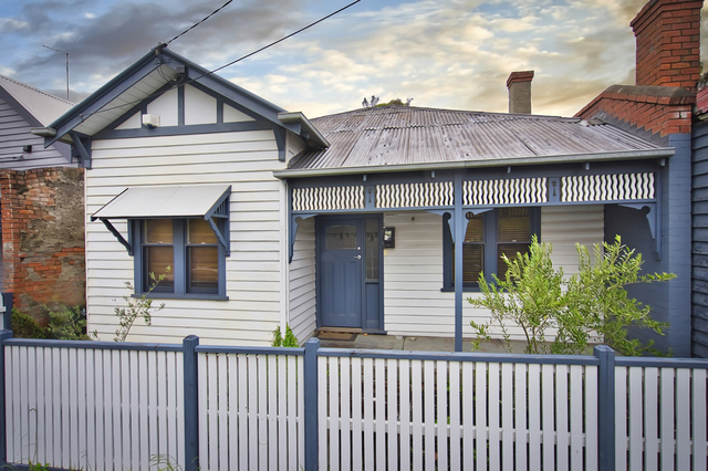 217 Doveton Street South, Ballarat Central VIC 3350