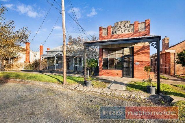 1/705 Sebastopol Street, Ballarat Central VIC 3350