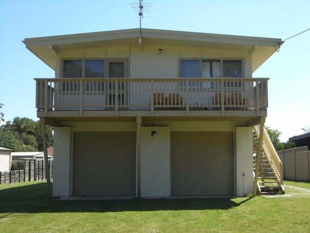 19 Elizabeth Drive, NSW 2537