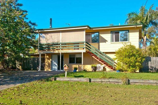 7 Rhodes Street, Loganlea QLD 4131