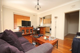 2/90 Coogee Bay Road