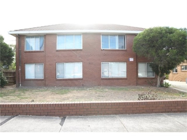 8 / 12 Empire Street, Footscray VIC 3011