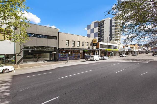 461 Hunter Street, Newcastle NSW 2300