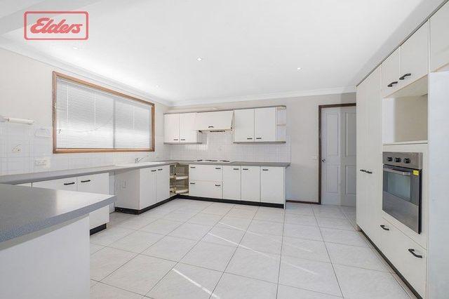 53 Melrose Avenue, NSW 2763