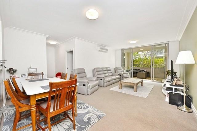 107/10 Peninsula Drive, NSW 2137
