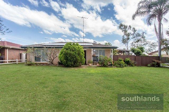 15 Pindari Drive, South Penrith NSW 2750