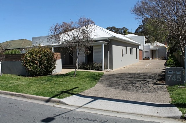 1/745 Alma Street, Albury NSW 2640