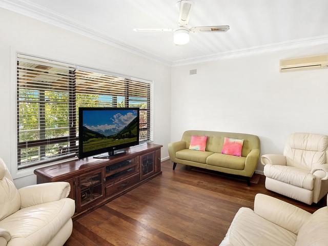19 Fifteenth Avenue, Sawtell NSW 2452