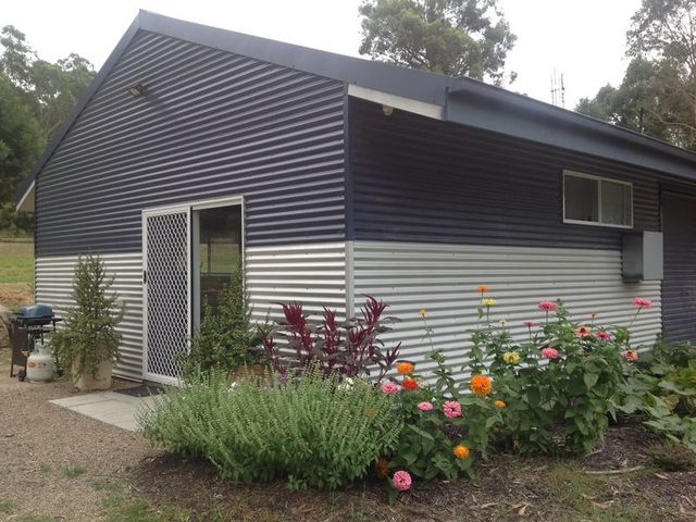 27 Hawdons Rd, Moruya NSW 2537