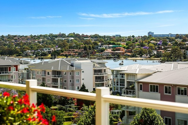 60/17 Orchards Avenue, NSW 2137