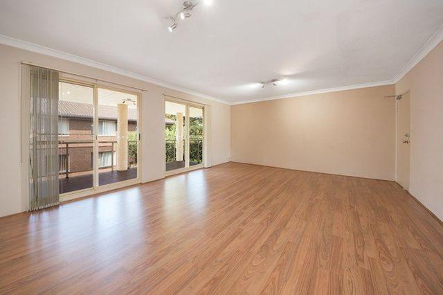 23/94 Linden Street, NSW 2232