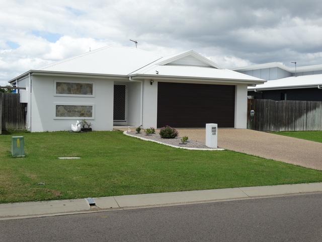 48 Janelle Street, Kelso QLD 4815