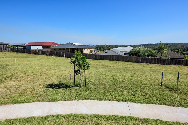 Ventura  Place, Port Macquarie NSW 2444