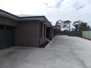 3/8 Clancy Place