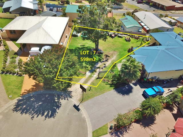 12 Hollydale Pl, NSW 2551