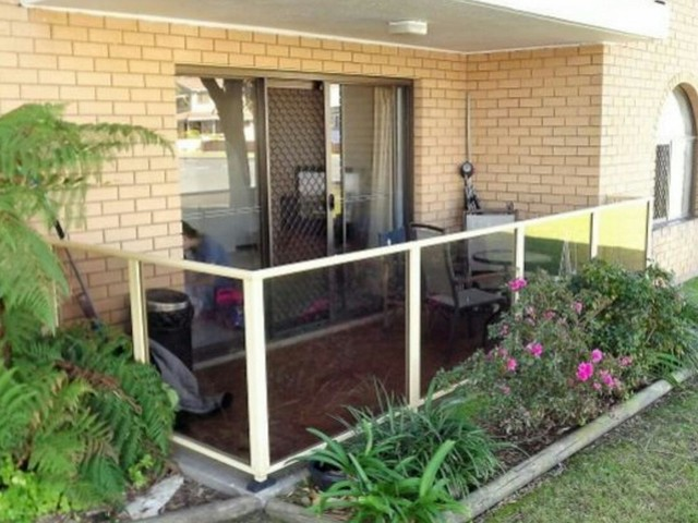Unit 3/7-11 Bruce Street, Forster NSW 2428