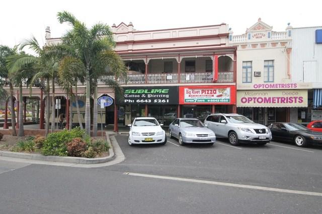 1/88 Prince Street, Grafton NSW 2460