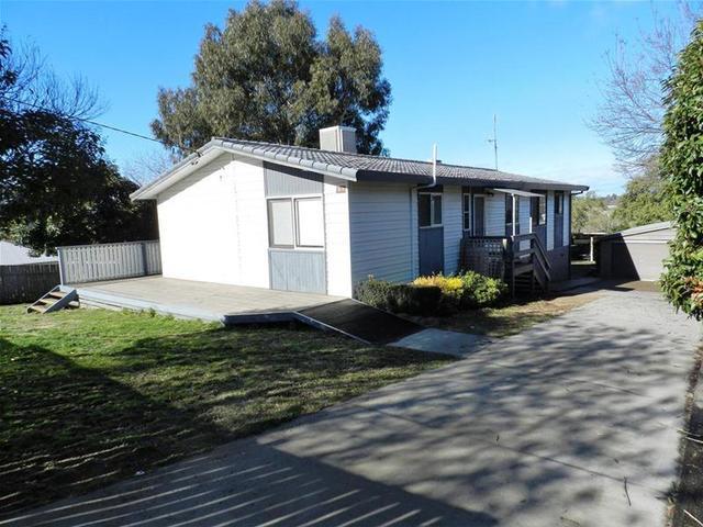 45 Mount Street, Yass NSW 2582