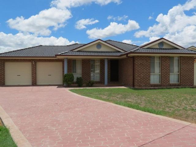 34 Leonard Street, Cessnock NSW 2325