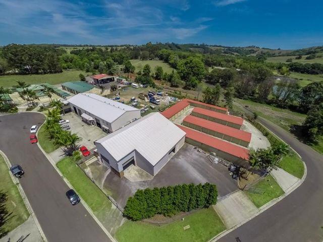 9 Dudgeons Lane, Bangalow NSW 2479