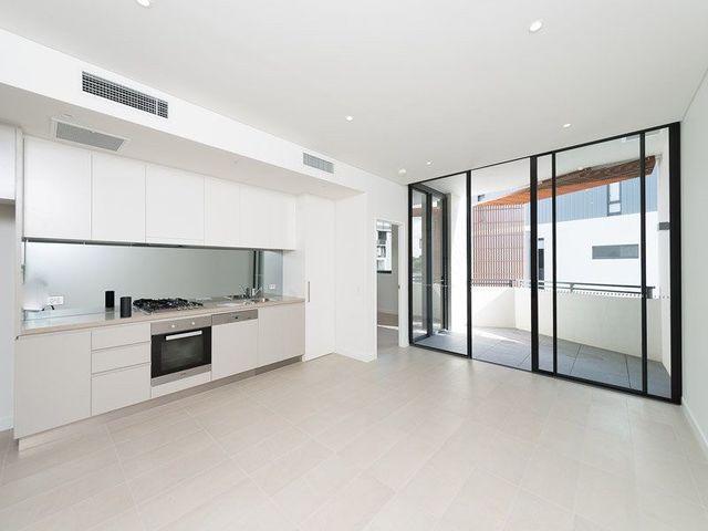 5601/148 Ross Street, NSW 2037