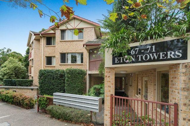 4/67-71 Eton Street, NSW 2232