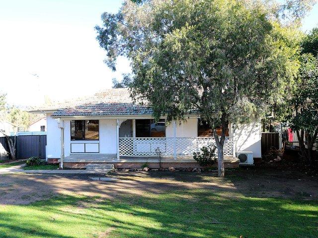 28 Callaghan Street, Ashmont NSW 2650