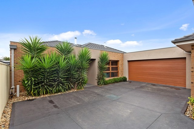 53a Coniston Avenue, Airport West VIC 3042
