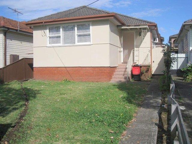 42A Third Avenue, NSW 2141