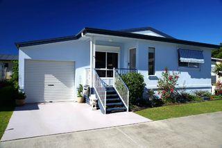 89/1 Riverbend Drive Ballina NSW 2478