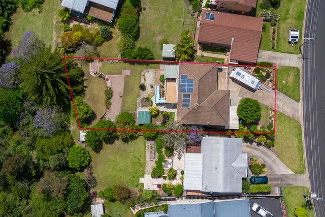 2 Vista Avenue, NSW 2536