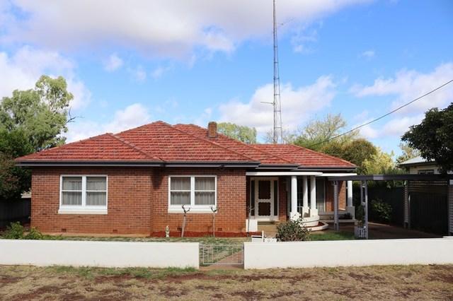 86 Bridges Street, Temora NSW 2666