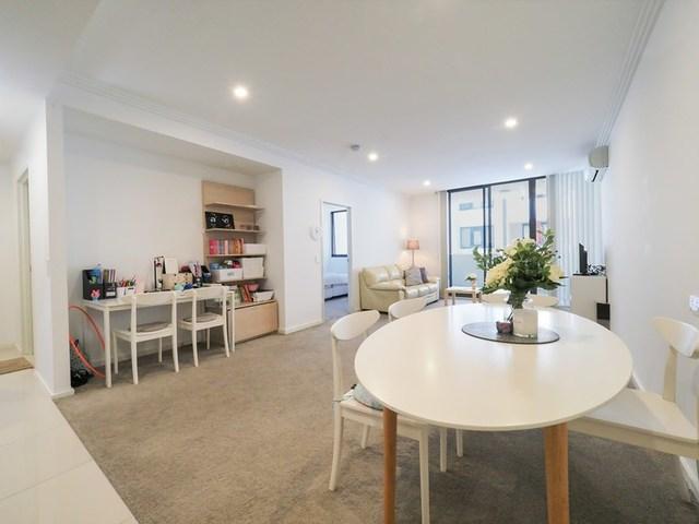 40 9-11 Amor Street, Asquith NSW 2077