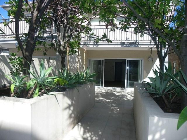 3/83 Gould Street, Bondi Beach NSW 2026