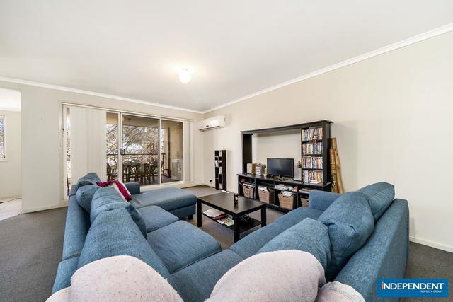 66/20 Federal Highway, ACT 2602