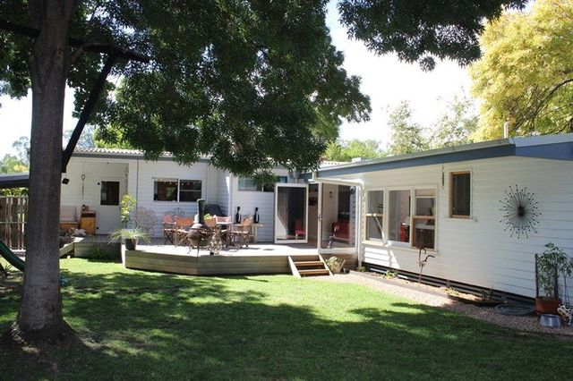 14 Tobruk Street, Swan Hill VIC 3585