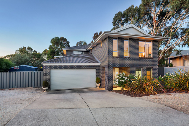 115 Lal Lal Street, Canadian VIC 3350