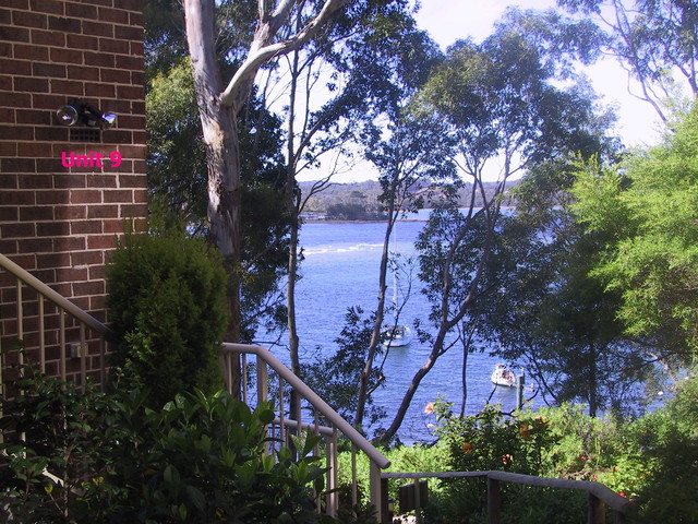 11 High Street, Batemans Bay NSW 2536