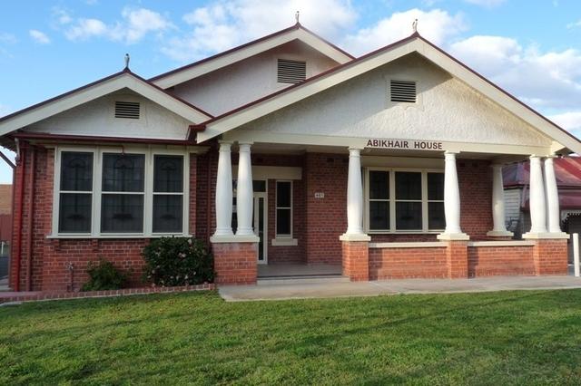 485 Swift Street, Albury NSW 2640