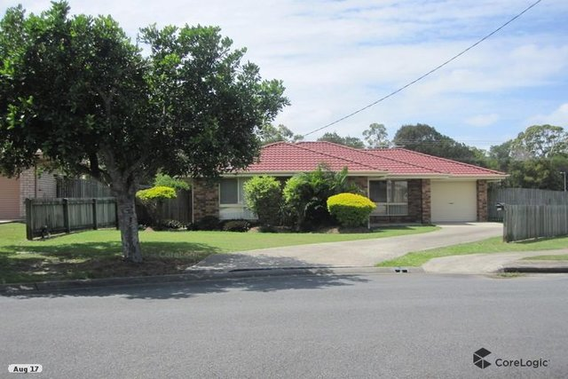 11 Brendan Court, Deception Bay QLD 4508