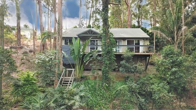 46 Amaroo Drive, Smiths Lake NSW 2428