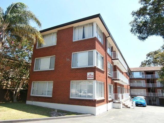 16/171 Willarong Road, Caringbah NSW 2229