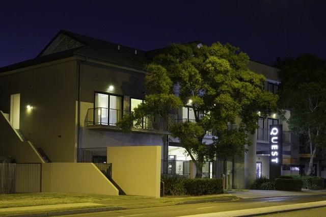 1 Ken Tubman Dr, Maitland NSW 2320