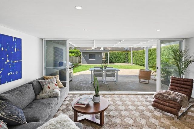 235 High Street, Willoughby NSW 2068