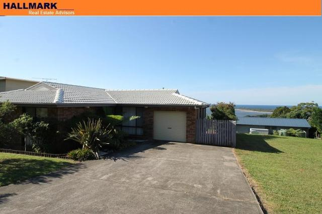 76 Hector McWilliam Drive, Tuross Head NSW 2537
