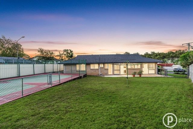 5 Desiree Court, QLD 4127